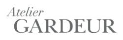 Atelier Gardeur GmbH