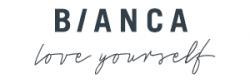 Bianca-Moden GmbH & Co KG