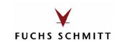 Fuchs & Schmitt GmbH & Co. KG