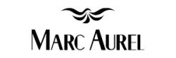 Marc Aurel Textil GmbH